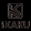 Аксессуары iKAKU