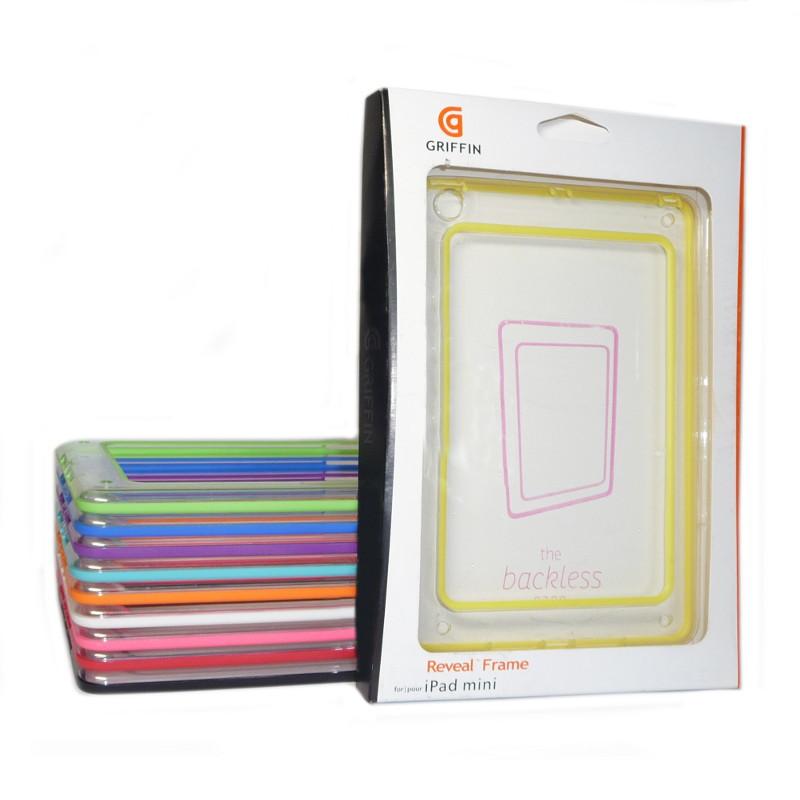 Бампер для iPad mini GRIFFIN