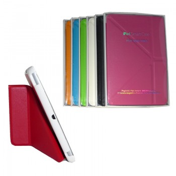 Чехол книга для iPad mini SmartCase