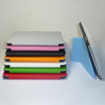 Чехол книга для iPad mini SmartCover Вид 01