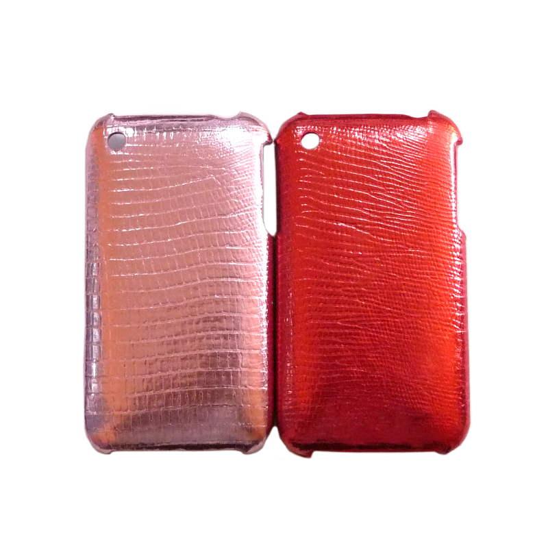 Накладка для iPhone 3G/3GS