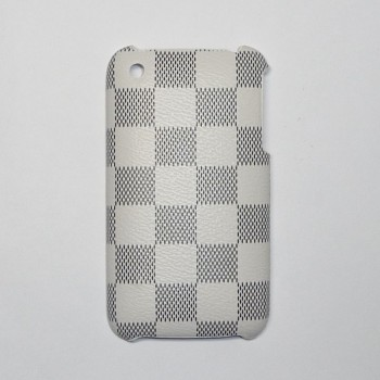 Накладка для iPhone 3G/3GS LV