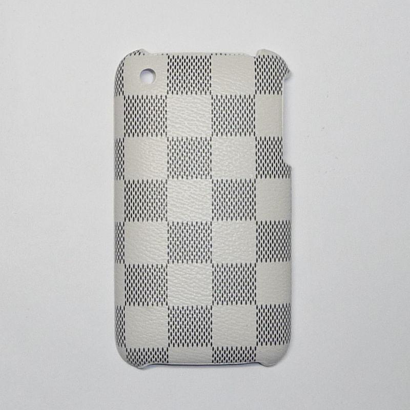 Накладка для iPhone 3G/3GS LV