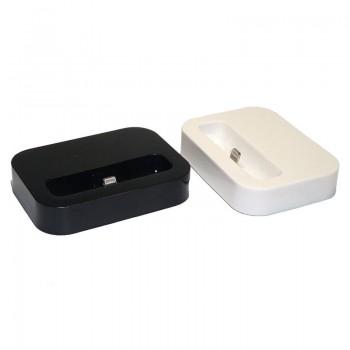Док-станция для iPhone 5