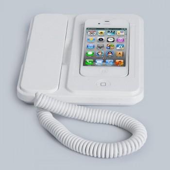 Стационарная станция для iPhone 4G/4S