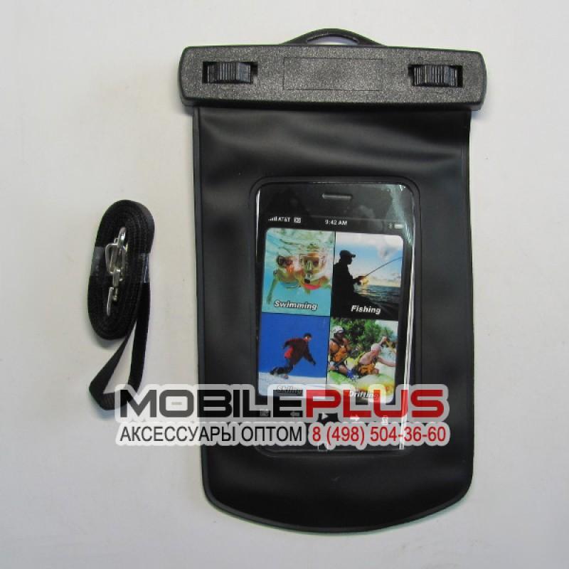 Аквапак iPhone 3G/4G/4S