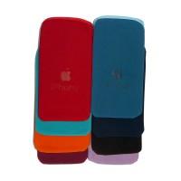 Футляр (нейлон) iPhone 4G
