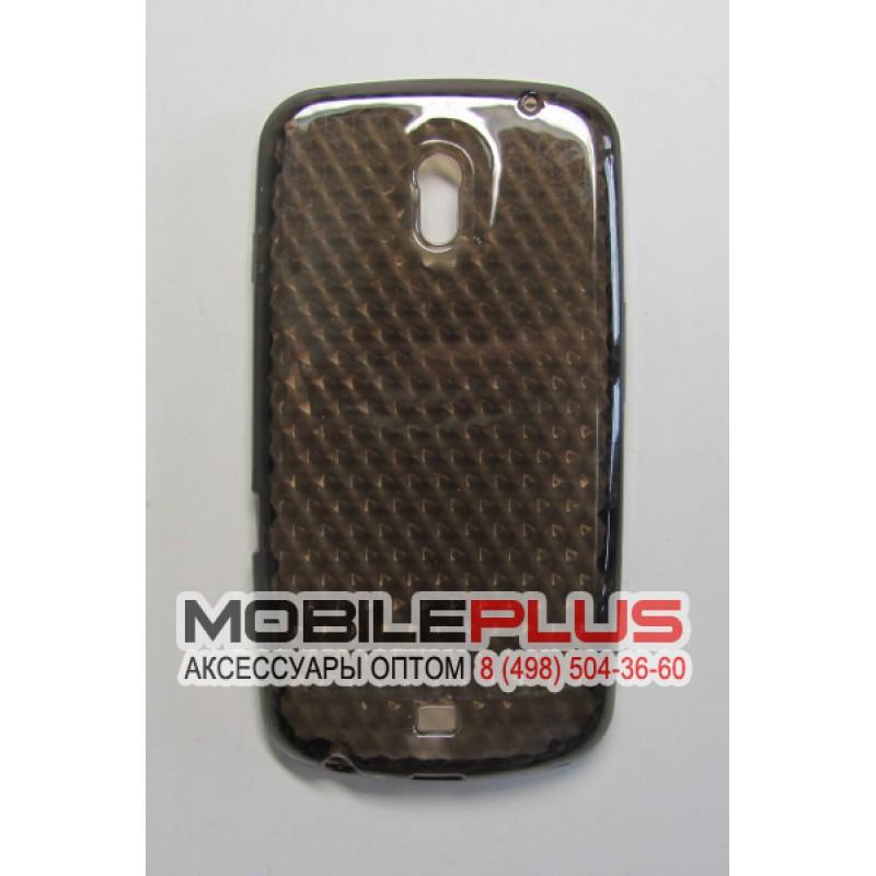 Накладка силиконовая Samsung Galaxy Nexus I9250