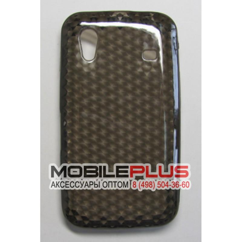Накладка силиконовая Samsung s5830 Galaxy Ace