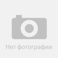 Защитная пленка глянцевая для HTC Desire 500
