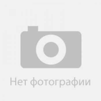 Защитная пленка глянцевая для LG GM 600