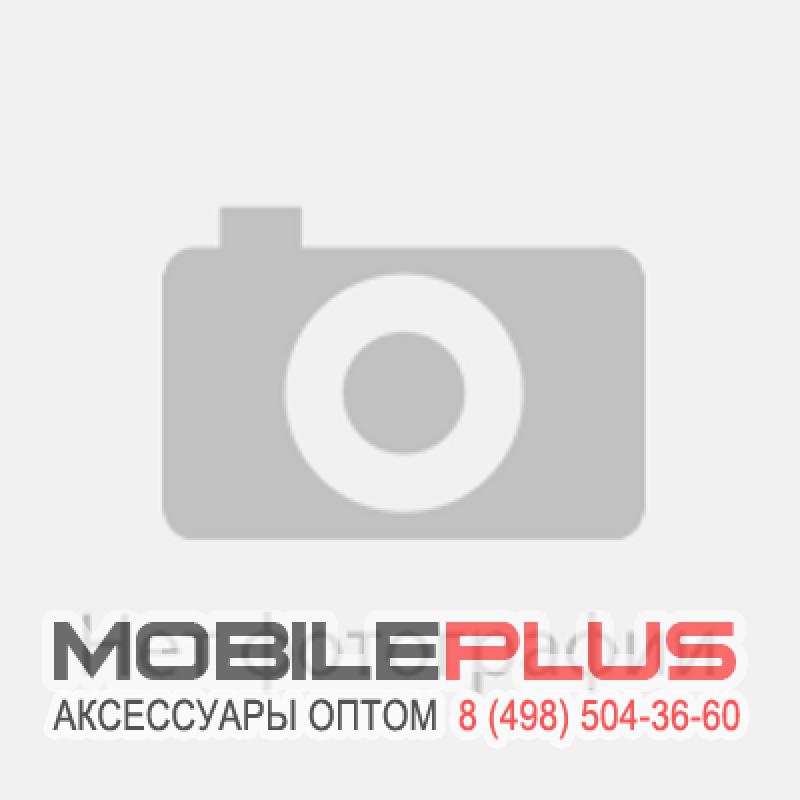 Защитная пленка матовая для HTC One SV