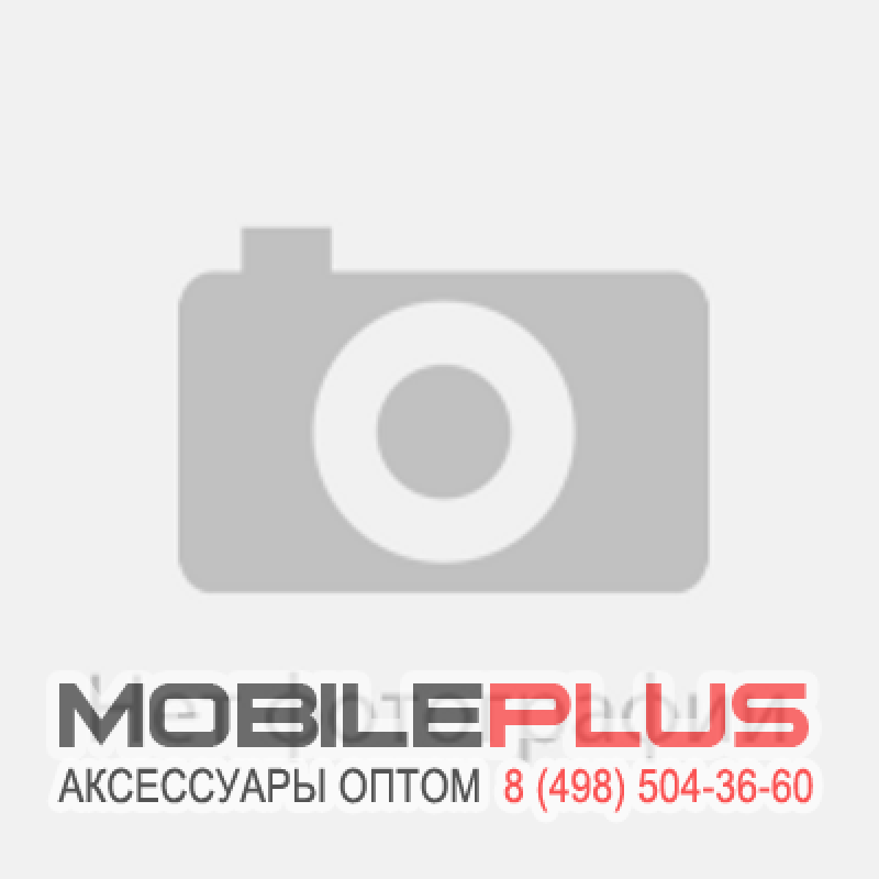 Наушники с переходником Samsung S8300/G810/B5722 (micro USB)
