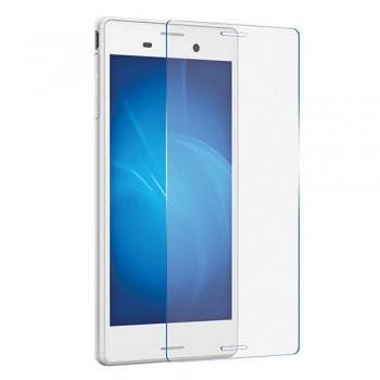 Защитное стекло для ASUS Zenfone 4 (4.5)