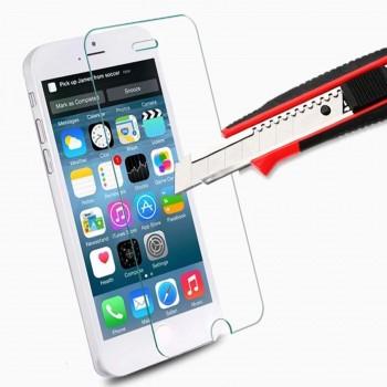 Защитная пленка глянцевая для iPhone 3G