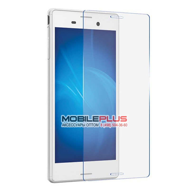 Защитное стекло для HTC One/M7