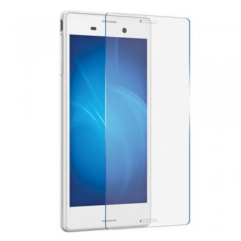 Защитное стекло для HTC One/M8
