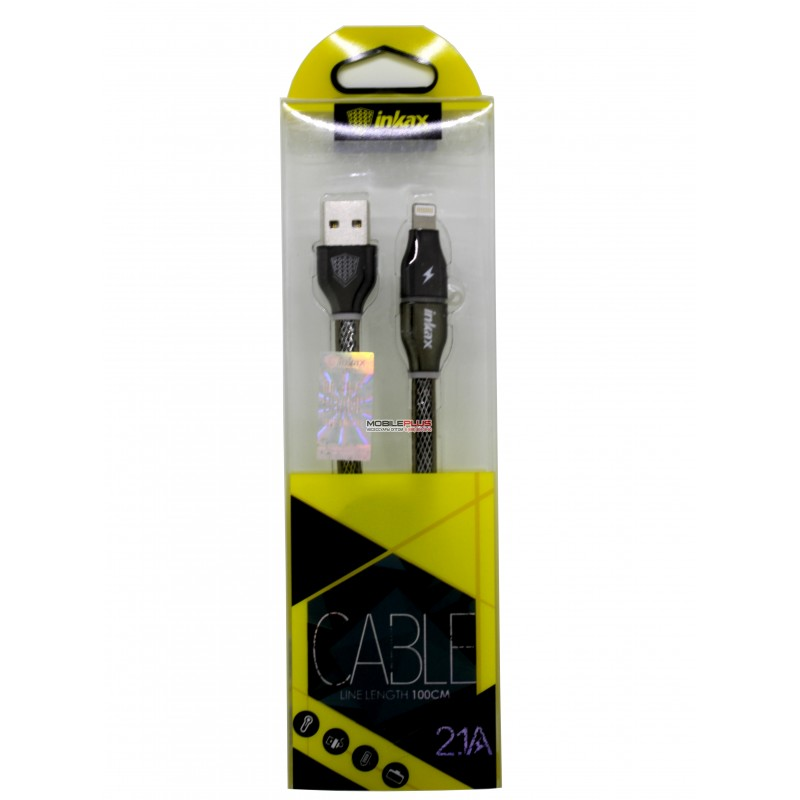 USB кабель 2в1 microUSB/ 8pin для iPhone 5/6/7