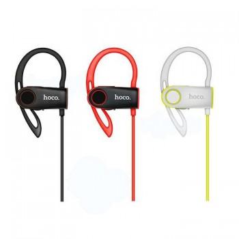 Bluetooth наушники HOCO ES9 Fast bluetooth headset