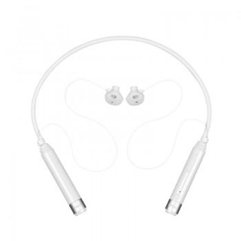 Bluetooth наушники HOCO ES6 Delighted wireless earphone