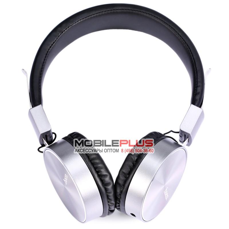 Наушники HOCO W2 headset