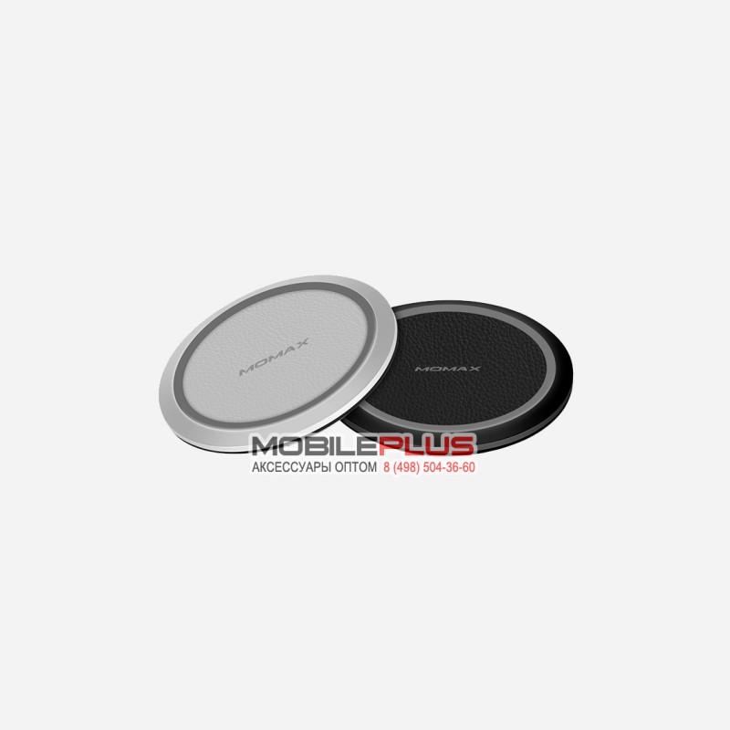 Беспроводное зарядное устройство MOMAX UD3D 2000mA 10W