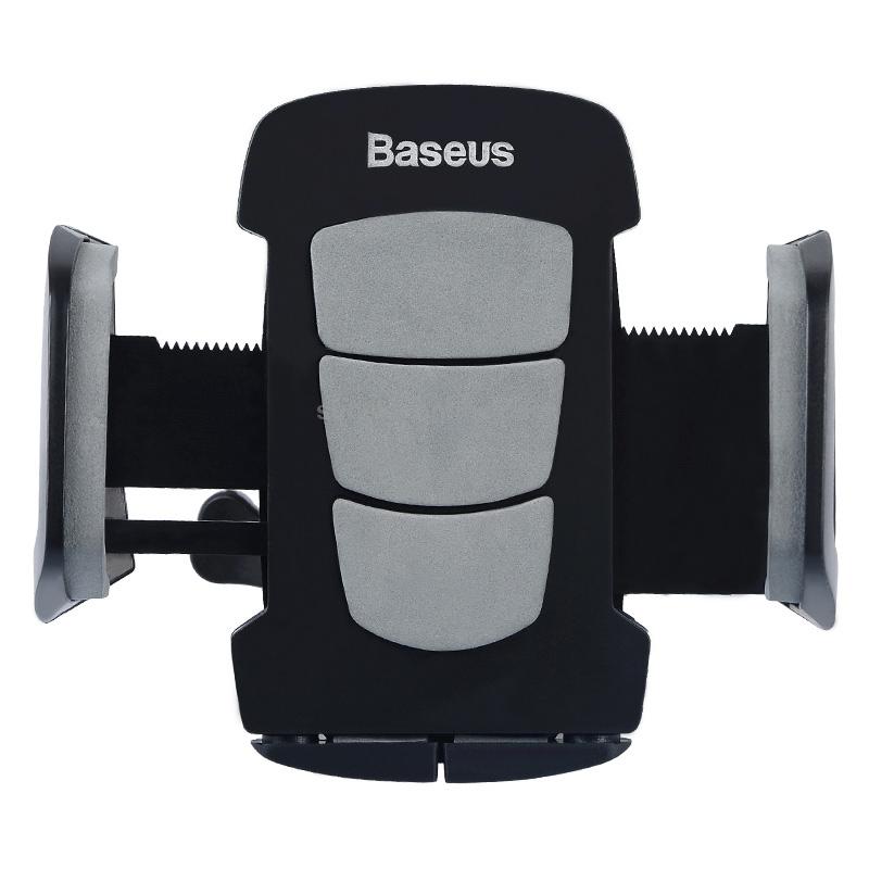 Держатель для смартфона BASEUS SUGENT-WD01