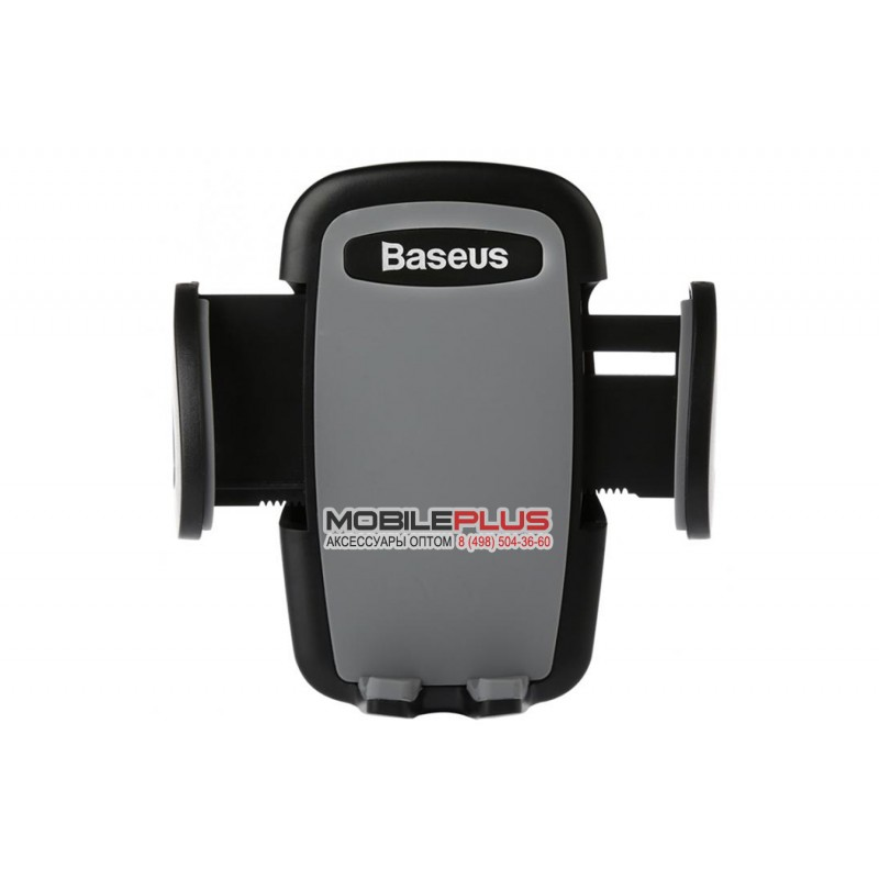 Держатель для смартфона BASEUS SUGENT-CD01