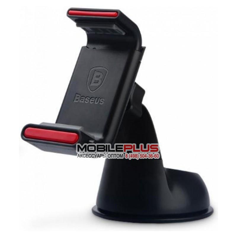 Держатель для смартфона BASEUS SUGENT-UP01