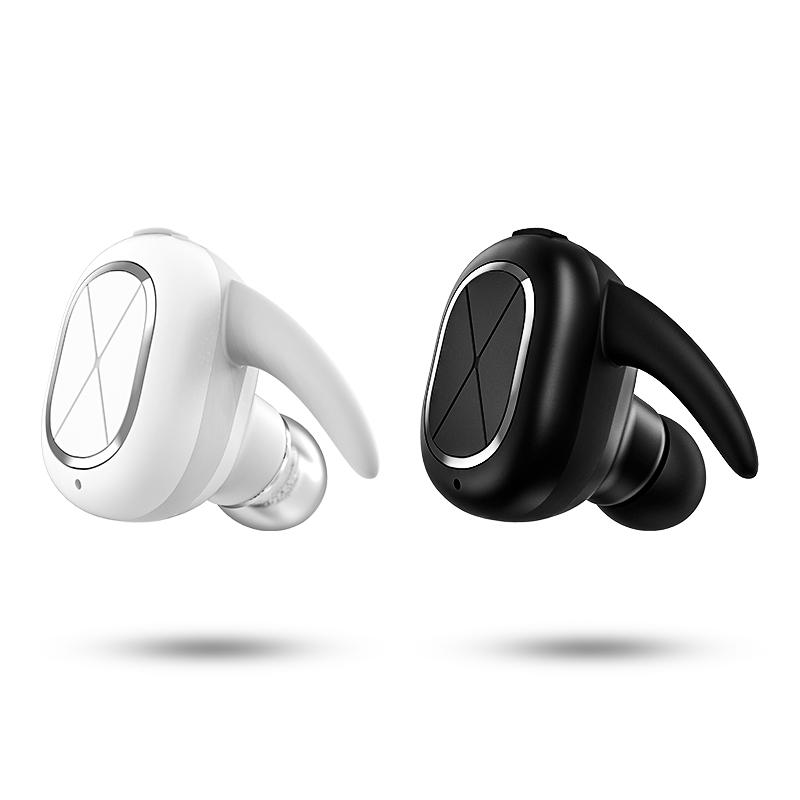 Bluetooth гарнитура USAMS Bluetooth Earphone LS Series