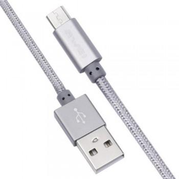 USB кабель 8pin для iPhone 5/6/7 AWEI CL-988