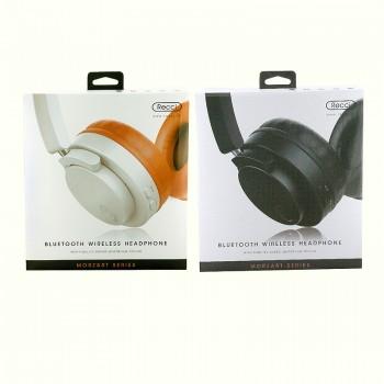Bluetooth наушники Recci Mozart REH-A01