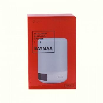 Стерео колонка Bluetooth Recci Baymax RBS-E1